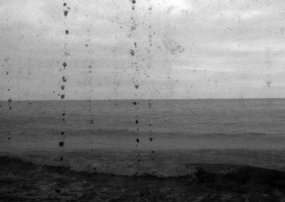 Sea Level #06