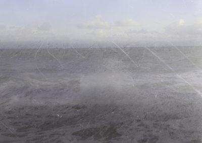 Sea Level #05