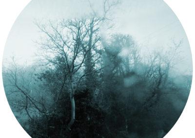 Unseen Landscapes #01