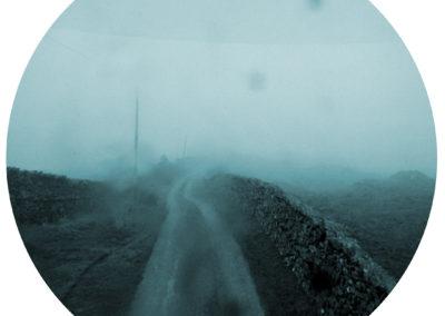 Unseen Landscapes #02