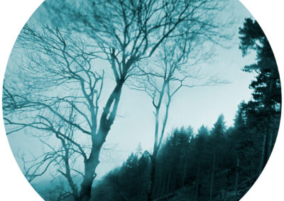 Unseen Landscapes #03