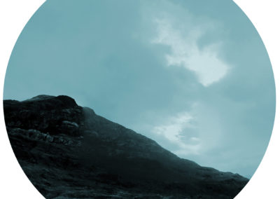 Unseen Landscapes #04