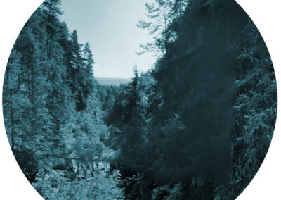 Unseen Landscapes #05